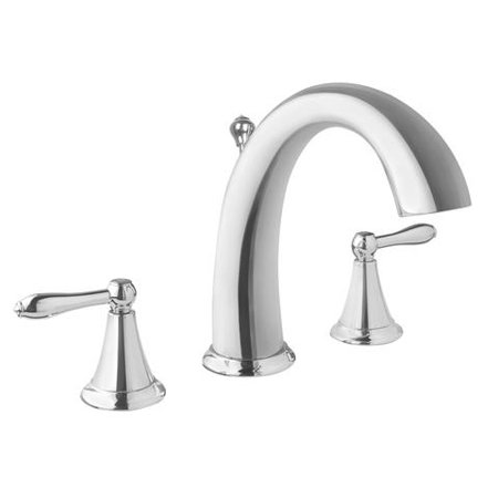 PS-265-PC Virtu USA Alexis Faucet in Polished Chrome - Walmart.com