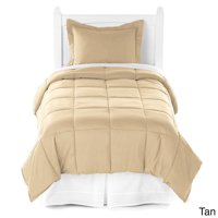 Porch & Den  Rockridge McMillan Premium Down Alternative Comforter Set