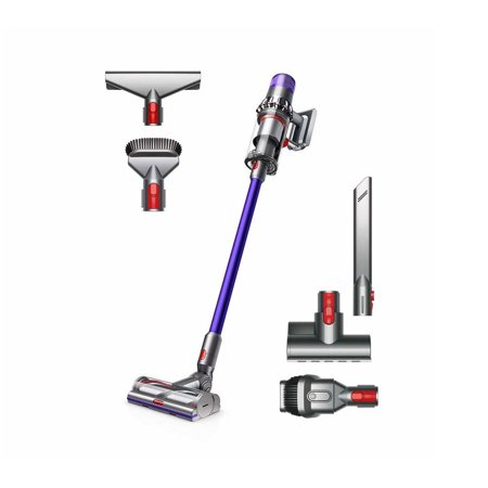 Dyson V11 Animal Cord-Free Vacuum Cleaner + Manufacturer's Warranty + Extra Mattress Tool