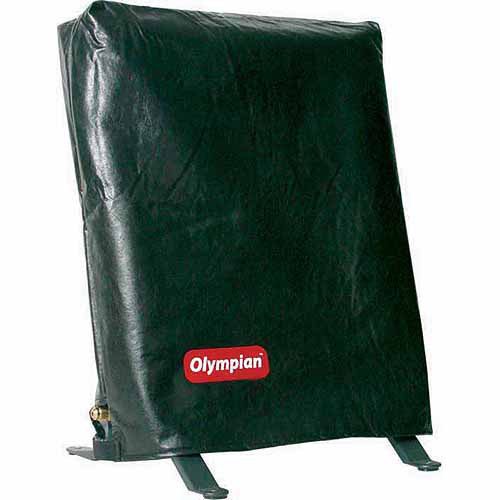 Camco Olympian Wave Heater Dust Cover
