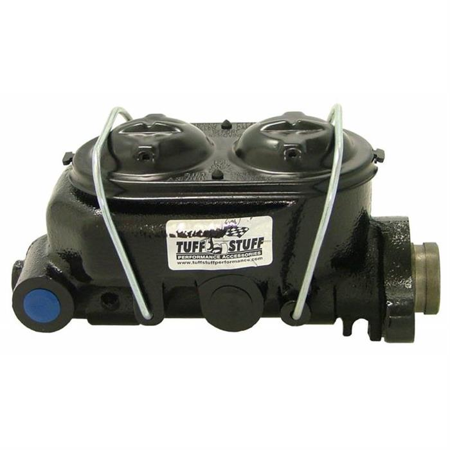 Tuff Stuff 2232NB Power Brake Booster 11 Inch