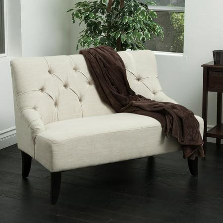 Sofa Settee (Noble House Natalie 44