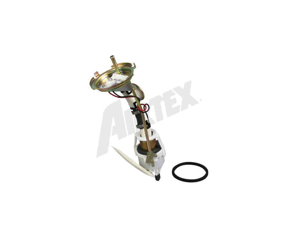 airtex e7071h fuel pump  without fuel sending unit