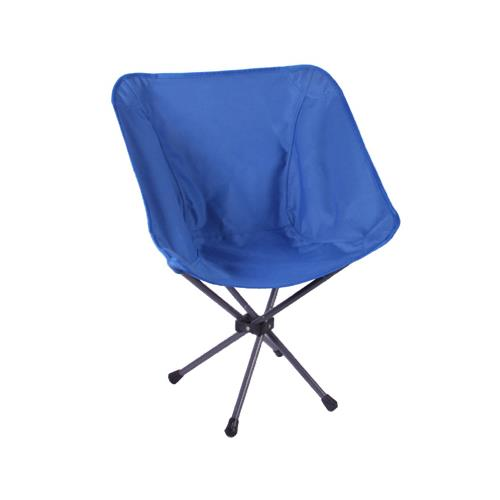 Charmant Hcf Outdoor Products HC F604 Compact Chair