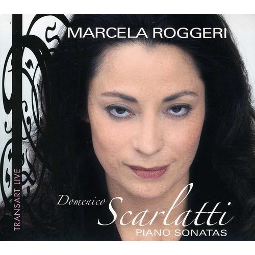 Sonatas (Dig)