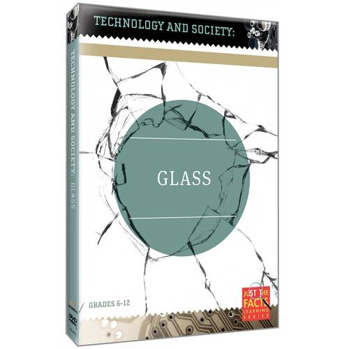 Technology And Society: Glass