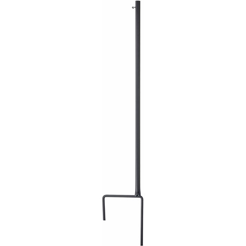 Good Directions Garden Size Weathervane Garden Pole