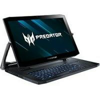 "Acer Predator Triton 900 17.3"" Touchscreen Gaming Laptop i9 32GB 1TB SSD RTX2080"
