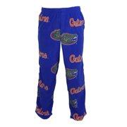 Men's University of Florida Gators Fleece Pajama Pants