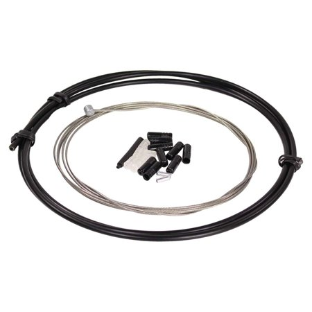 Road Cable Kit - Serfas Brake Cable Kit Road Stainless