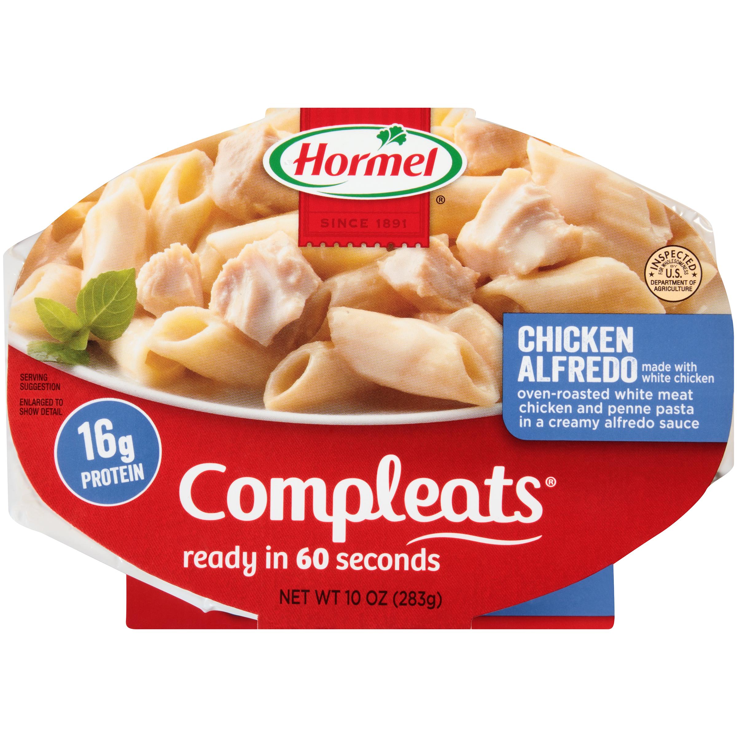 Frozen Dinners U0026 Meals   Walmart.com