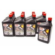 Amalie 160-71046-56 1 qt. 5W-20 Imperial Turbo Formula Motor Oil - Case of 12