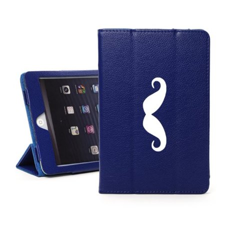 For Apple iPad 5 5th 9.7