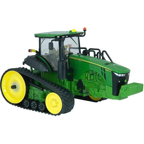 John Deere 1/32 Scale 8360RT Tracked Tractor