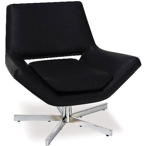 "Avenue Six Yield 31"" Chair, Multiple Colors"