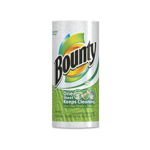 Bounty Paper Towel PAG28838RL