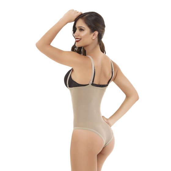 bd55c97dbd ShapEager Body Shapers Shapewear and Fajas - ShapEager Shapewear ...