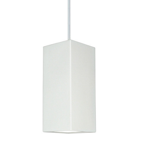 A19 Gran Timor 1 Light Mini Pendant