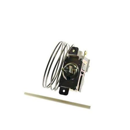 Maytag Whirlpool Motor Condenser Fan Part Wpl 61005323