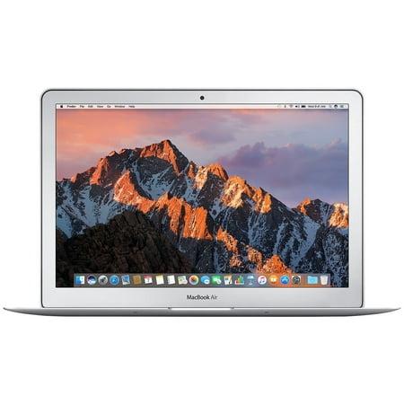 - Apple MacBook Air - 13.3