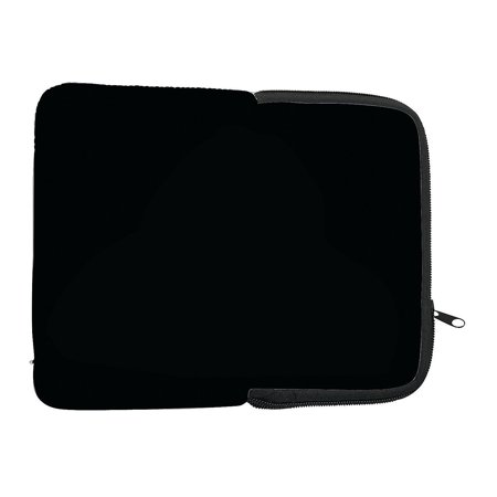 Fun Express - Black Electronics Case - Apparel Accessories - Accessories - Misc Accessories - 1 Piece