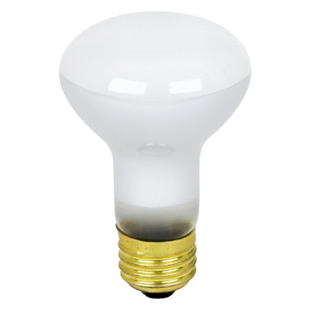 Feit Electric  45R20/MP/12 45 Watt Reflector Bulb - Mens Reflector