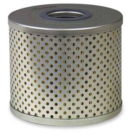 HASTINGS FILTERS - HYDRAULIC FILTR