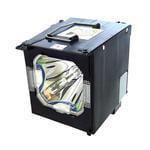 Sharp XV-Z12000MARKII for SHARP Projector Lamp with Housi...