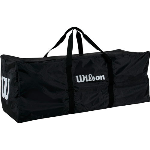 Wilson Team Equipment Sports Bag