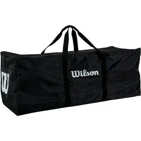 Wilson Team Equipment Sports Bag