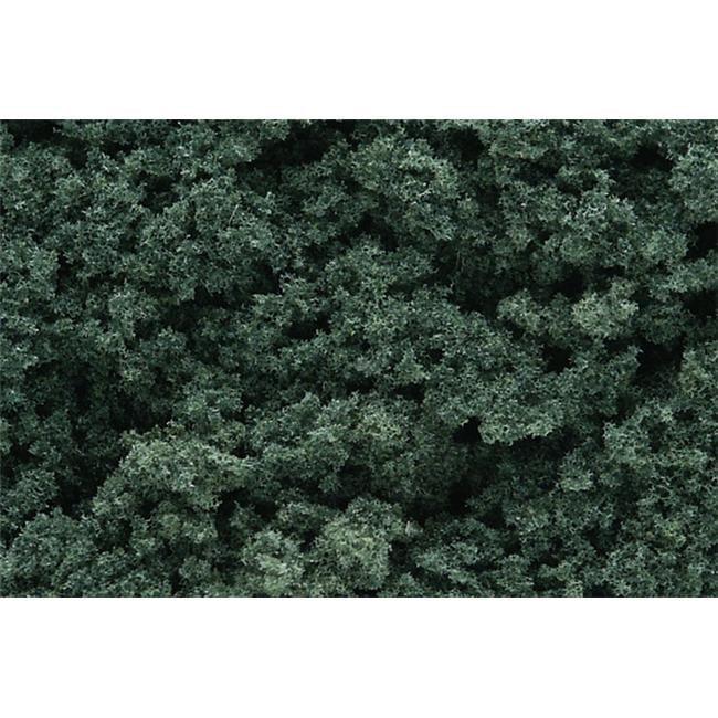 Woodland Scenics Foliage Clusters