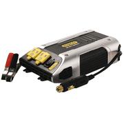 500 Watt Battery Inverter