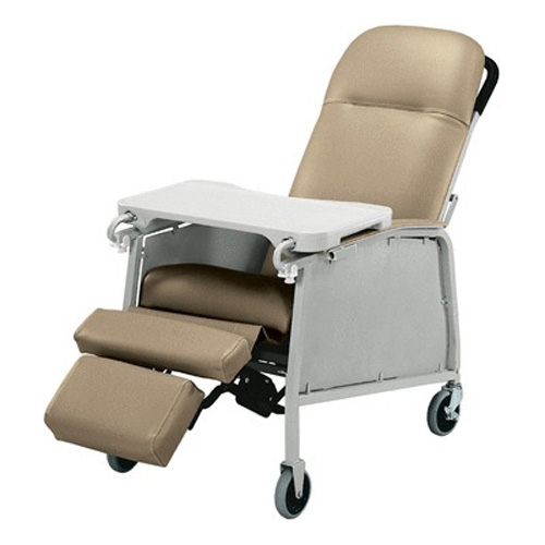 Lumex Three Position Recliner Three Position Recliner