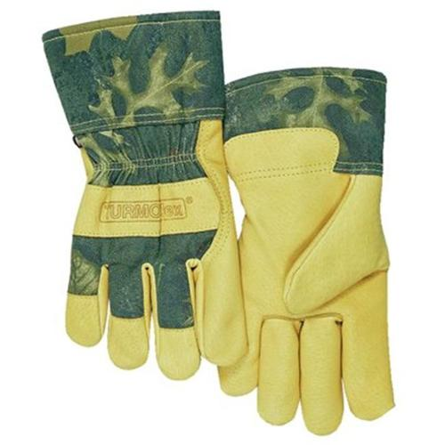 Anchor Cw-444-L Cold Weather Glove