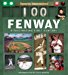 Sports Illustrated Fenway A Fascinating First Century by Editors of Sports Illustrated