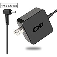 45W Lapotop Charger Adapter, CYD 19V 2.37A PowerFast Powe...