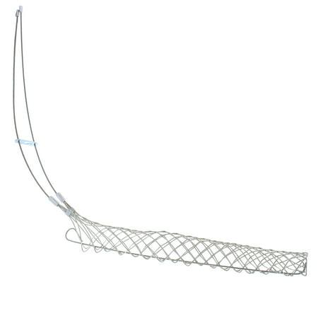 Cooper Wiring Devices Locks - Cooper Wiring Devices SGUR100 Standard Rod Support Grip Lock Bale 1.00-1.24