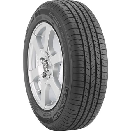 Michelin Energy Saver A S Tire  P225 50R17