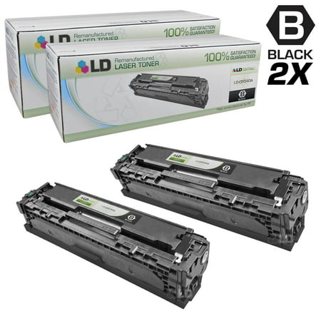 remanufactured laser toner cartridges review