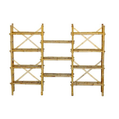 Bamboo 54 5609 Expanded Shelf