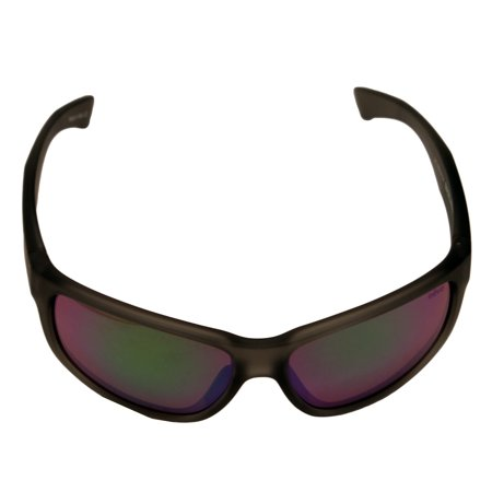 117cb3b0c6 UPC 796764599064 product image for REVO Baseliner Sunglasses