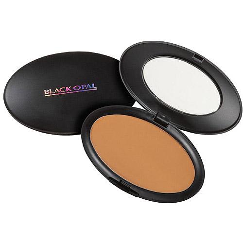 Black Opal True Color Creme to Powder Foundation SPF 15, Heavenly Honey, 0.37 oz
