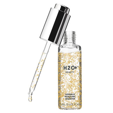 H2O Plus Infinity+ Wrinkle Reducing Booster 0.5oz / 15ml](Hbo Adult)