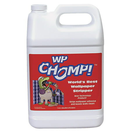 WP Chomp Wallpaper Remover