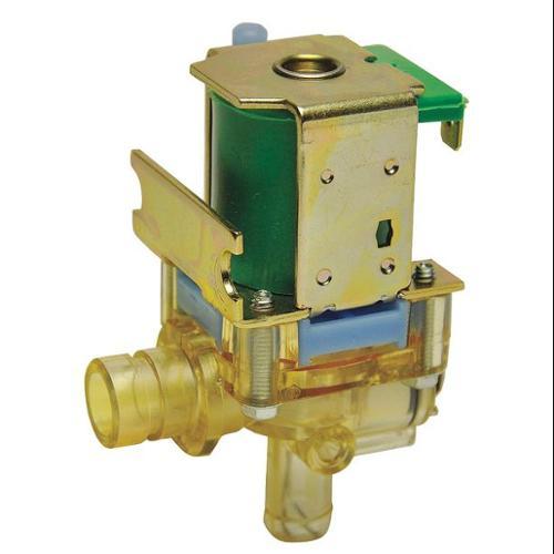 ROBERTSHAW K-56778-51 Hot Beverage Dispensing Water Valve