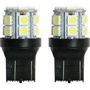 PilotBully IL7443W15 LED Replacement Bulb, White