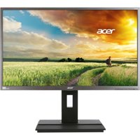 Acer 27-inch 3840x2160 IPS w speakers Monitor UM.HB6AA.B03