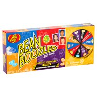 Jelly Belly Bean Boozled Jelly Beans, 3.5-Oz.