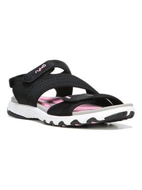 b25926645af Product Image women s ryka dominica active sandal