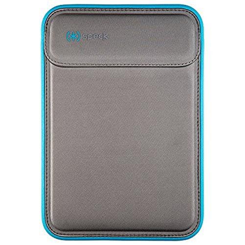 "Speck Flaptop Sleeve for 13"" MacBook Pro (Retina Display) - Blue, Graphite"